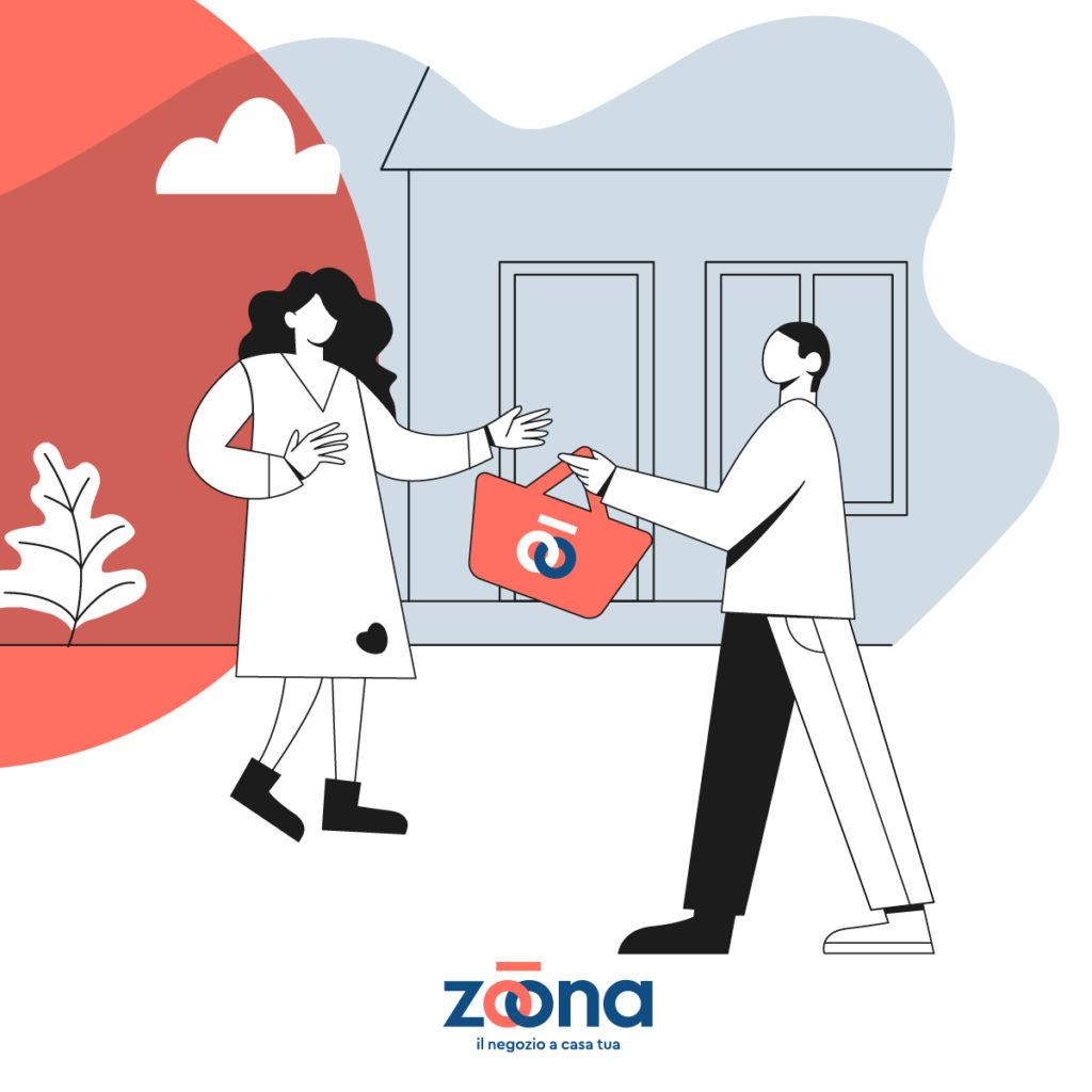 shop-vino-online-zoona-viticoltori-ponte