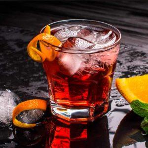 negroni-cocktail-pronti-choose